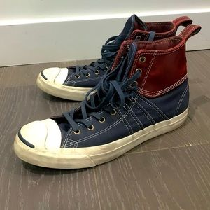 Converse Jack Purcell Unisex